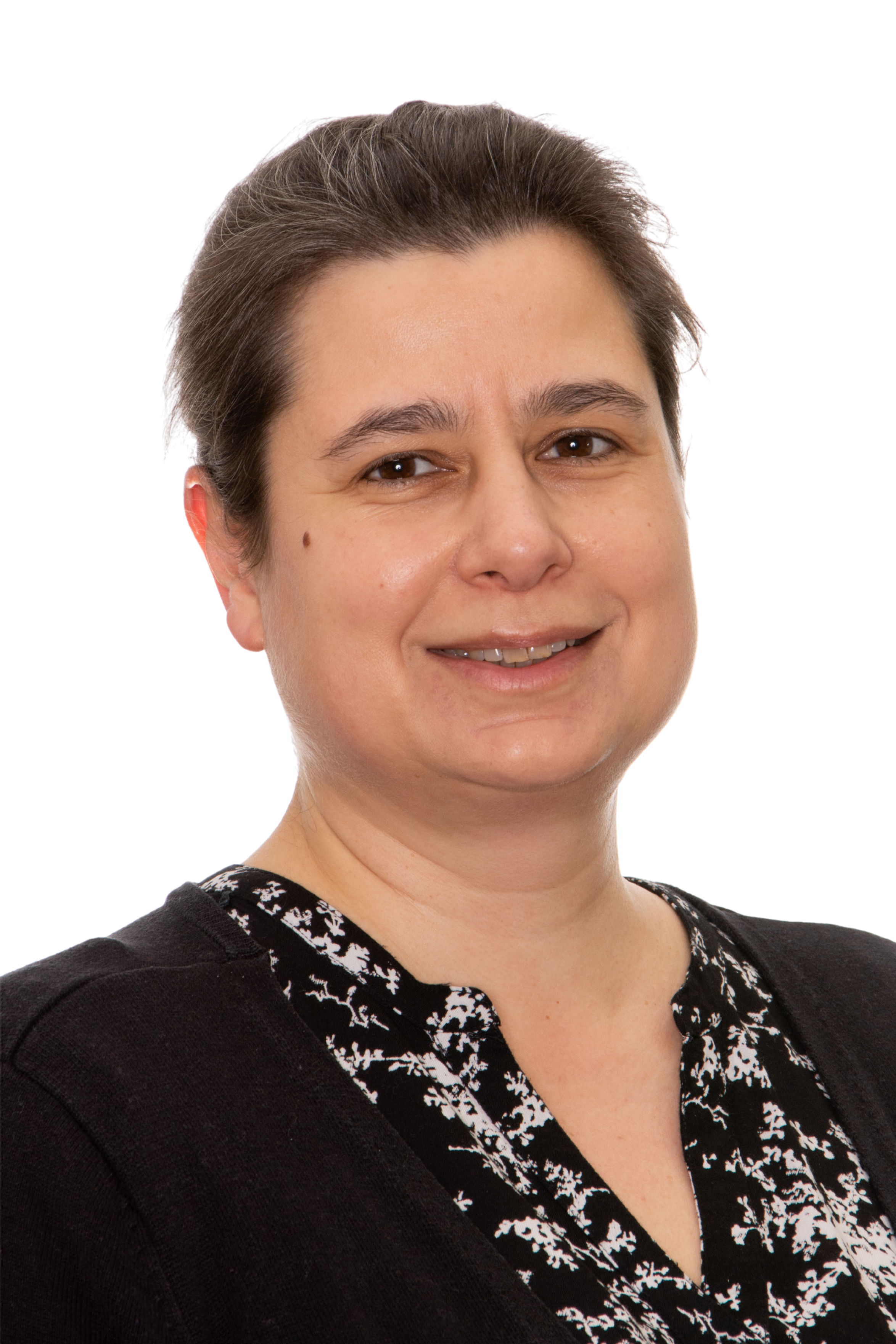 Ulrike Preuß profilbild