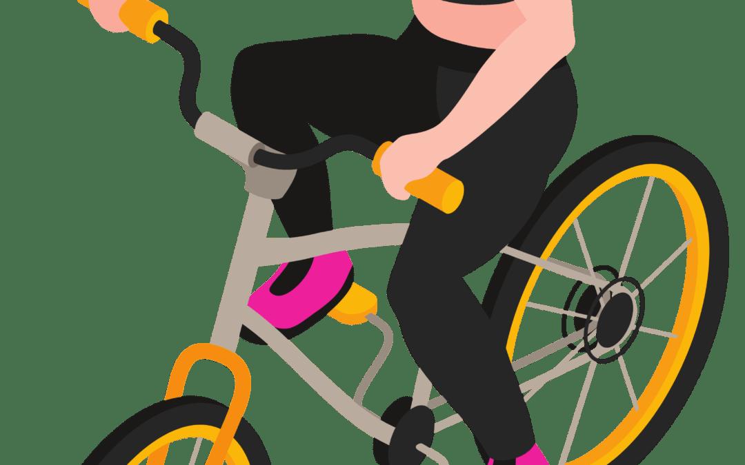 Offene Fahrradwerkstatt geschlossen!