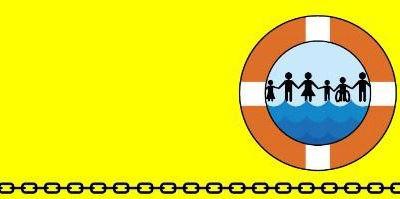 #Hand in Hand für Menschenrechte